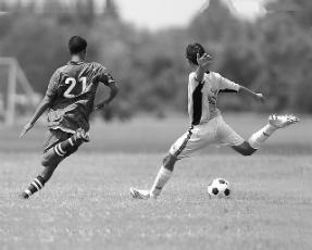 Anouk Martens - Psycholoog - Sportpsychologe - voetbal