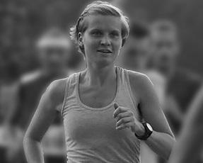 Anouk Martens - Psycholoog - Sportpsychologe - Running